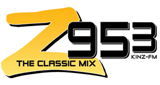 Z 95.3 the Classic Mix