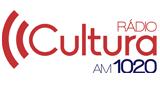Rádio Cultura de Jales