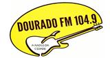 Rádio Dourado
