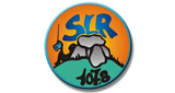 Stevns Radio SLR