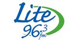 Lite 96.3 FM