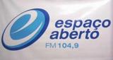 Rádio Espaço Aberto