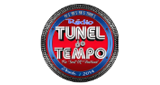 Webrádio Túnel do Tempo