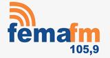 Radio FEMA FM