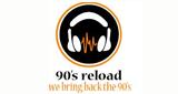 90s Reload