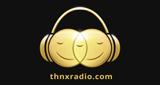 THNX Radio
