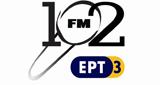 ERT – 102 FM