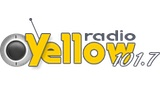 Yellow Radio 92.8