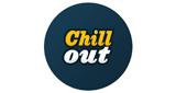 Radio Open FM – Chillout