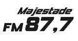 Radio Majestade