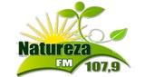 Rádio Natureza