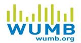 WUMB-FM
