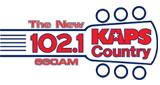 KAPS Radio