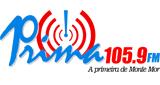 Rádio Prima