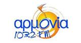 ΑΡΜΟΝΙΑ RADIO