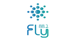 Fly 88.1 FM