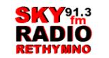 Sky 91.3 FM