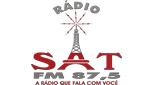 Rádio Sat