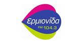 Ermionida FM