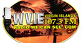 WVIE – Virgin Islands