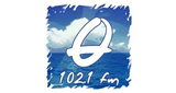 Radio Thalassolykos