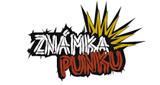 Známka Punku