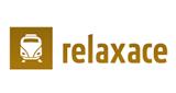 Relaxace – Jedoucí Vlak