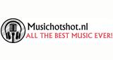 Musichotshot.nl