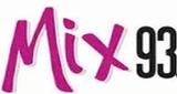MIX-93
