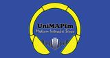 Radio UniMAPfm