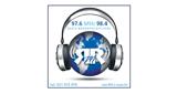 Radio Makarska Riviera