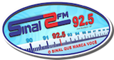 Rádio Sinal 2