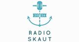 Radio Skaut