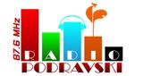 Podravski Radio