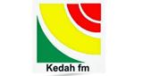 Radio Malaysia Kedahfm