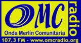 Onda Merlin Comunitaria