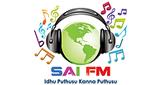 Sai Radio FM