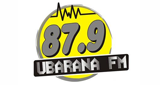 Rádio Ubarana
