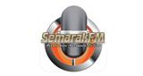 Semarak FM