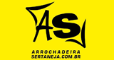 Arrochadeira Sertaneja