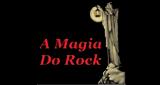 A Magia Do Rock