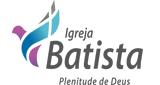 Radio Batista Plenitude de Deus