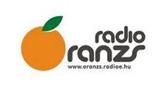Radio Oranzs