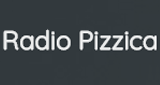 Radio Pizzica