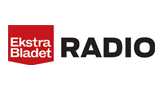 Ekstra Bladet Radio