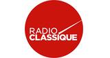 Radio Classique FM