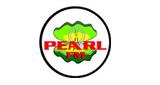 Radio Pearl FM