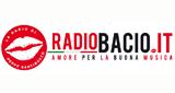 RadioBacio.it
