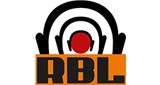 Radio Banda Larga
