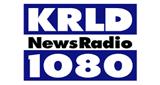 NewsRadio 1080 KRLD
